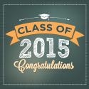 125x125-News-graduates