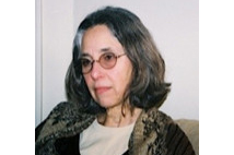 Melinda Haas