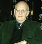 Melvin E. Miller, Ph.D.