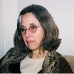 Melinda Haas, L.C.S.W.