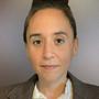 Tara Goldberg Vermont Institute for the Psychotherapies